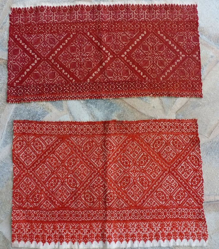 271 Best Broderies Marocaines Images On Pinterest