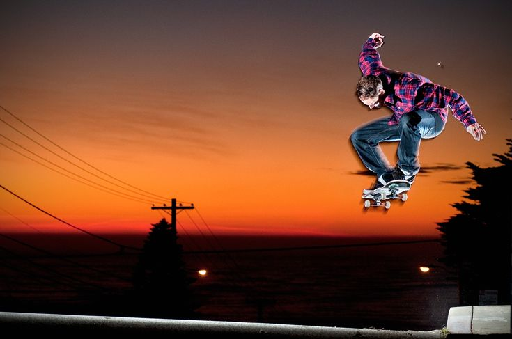 Jack_Curtin_swollie_sunset_DSC_0503.jpg
