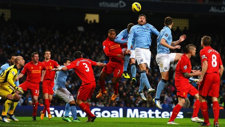 Manchester City vs Liverpool Soccer Preview 2015 - http://movietvtechgeeks.com/manchester-city-vs-liverpool-soccer-preview-2015/-Manchester City will play host to Liverpool in their next Premier League match at the Etihad Stadium on Saturday. The Citizens are sitting atop the league standings with a tally of 26 points from their 12 games and are ahead of second placed Arsenal only on goal difference.