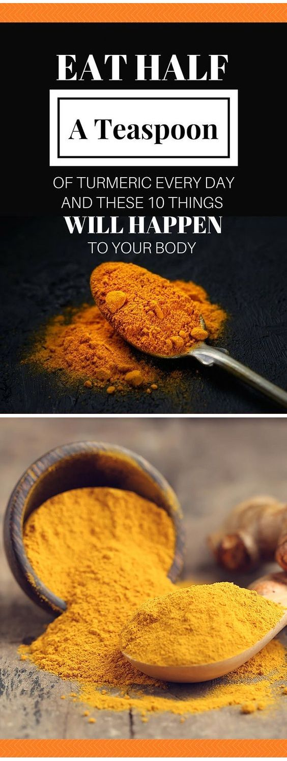 Turmeric, commonly found in curry, is an increasingly popular spice. Not only is it delicious, it's also effective in maintaining a healthy weight and a healthy body. Best of all, it's easy to grow, making it much easier to access than pharmaceuticals and just as effective. Here are TEN ways your body benefits from adding …