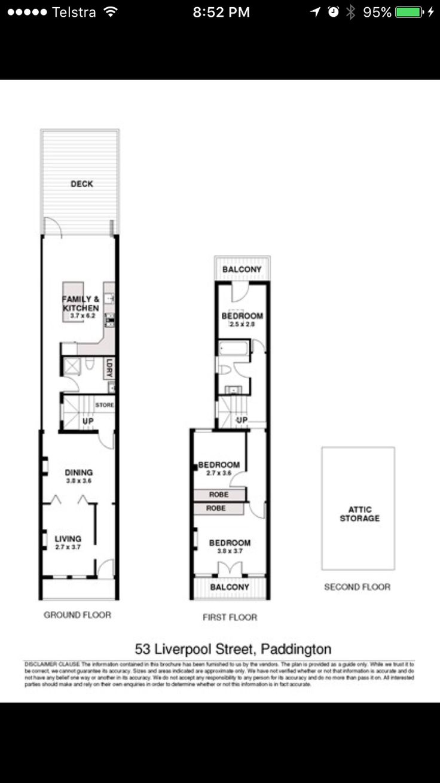 Terrace Floor, Terraced House, House Floor Plans, Terraces, Floors, Home  Plants, Decks, Flooring, House Layouts