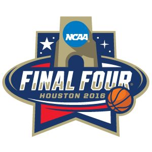 Final Four tickets, hospitality and travel packages on sale with PrimeSport, the Official Ticket & Hospitality Provider of the NCAA. Select tickets include entry to the Inaugural NCAA Experience Pregame Party with live band, interactive games, and special appearances by Kareem Abdul-Jabbar, Shaquille O'Neal, Elvin Hayes, Hakeem Olajuwon, Ralph Sampson, Bill Walton and more! #basketball #sports #games #events