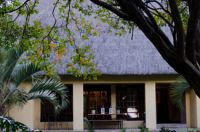 Safari Club, Jo-burg