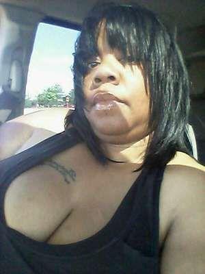 (99+) Tagged - Sheila H's Profile