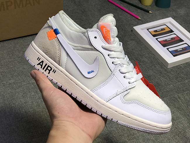 Jordan 1 low, Nike air jordans