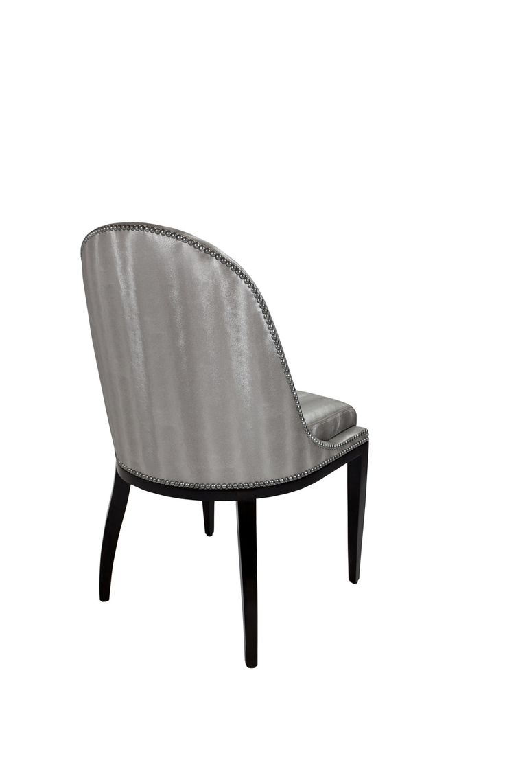 Pin french cafe style chair in red by ines cole on pinterest - Find This Pin And More On Dining Chair By Chenyvonne