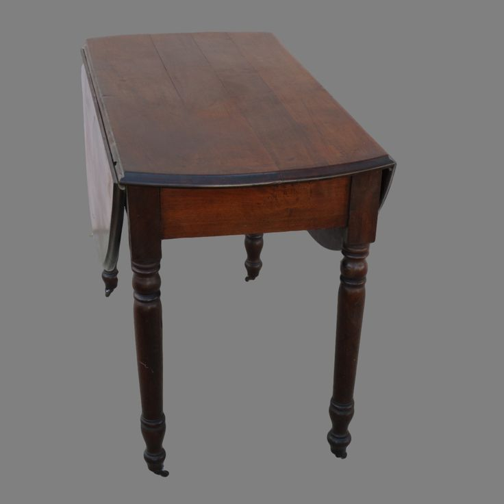 161 Best Drop Leaf Tables Images On Pinterest | Drop Leaf Table, Kitchen  Tables And Kitchen Dining