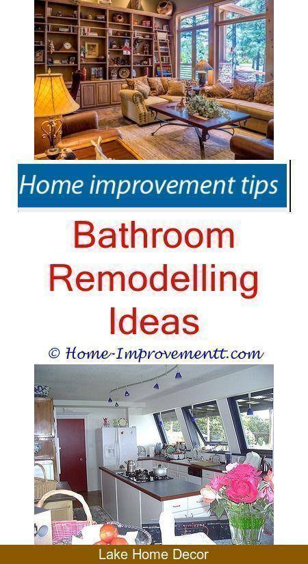 100 home loans bathroom refit home weather station diy mortgage