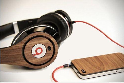 listen #music #likeus! #wood attitude!