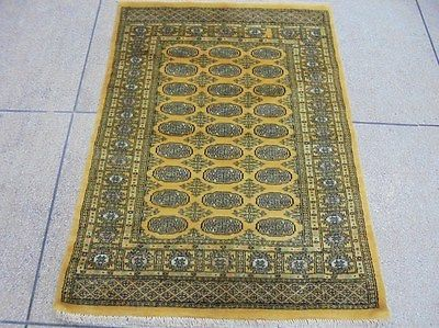 17 Best Ideas About Rug Over Carpet On Pinterest New