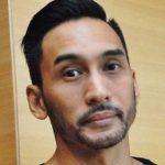Polisi Akui Artis RS Tergolong Pecandu Berat Narkoba