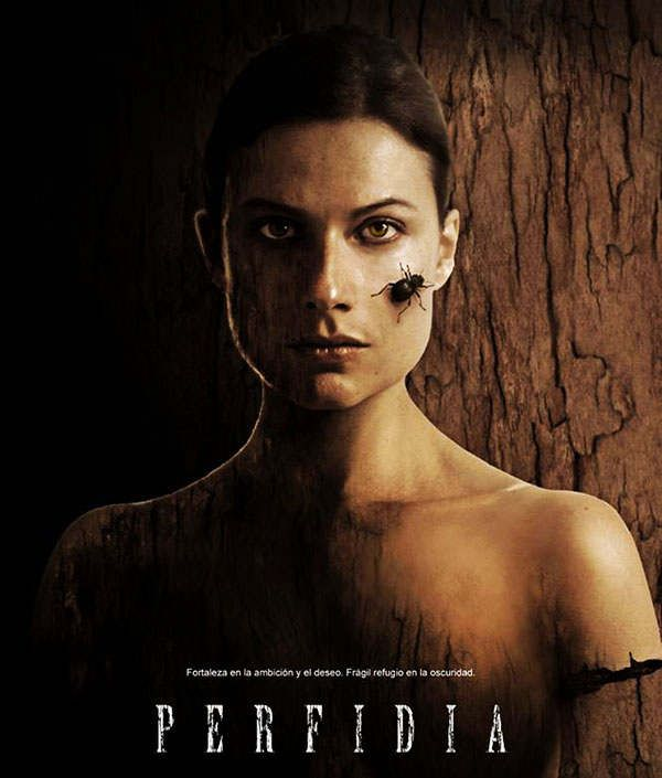 "Check out the trailer and pics for upcoming Chilean supernatural horror movie ""Perfidy"" http://www.besthorrormovielist.com/horror-movie-news/perfidy-2014/   #horrormovies #scarymovies #horror #horrorfilms #ilovehorrormovies #horrormovietrailers #upcominghorrormovies #supernatural"
