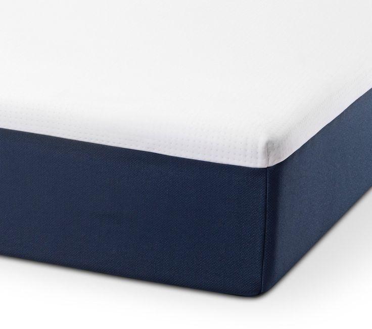Personalized Custom Mattress Online - Free Shipping | Helix Sleep