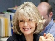20 Latest Bob Hairstyles for Women Over 50