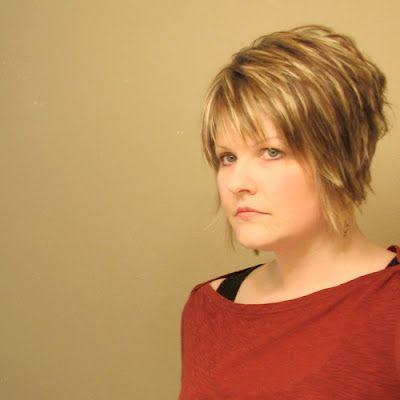 christine marie studio hair hair styles pinterest studios bangs and hair. Black Bedroom Furniture Sets. Home Design Ideas