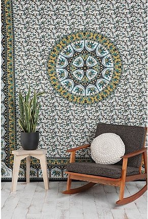 Apartment Decorating Like Urban Outfitters 31 best urban outfitters ~ room design images on pinterest | home