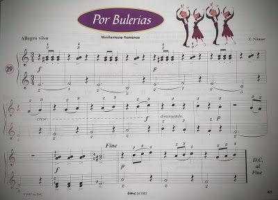 ESCUELA DE GUITARRA Y PIANO
