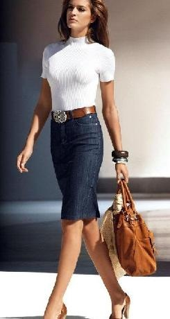 Top 25 ideas about *Designer Jeans* on Pinterest | Stretch jeans ...