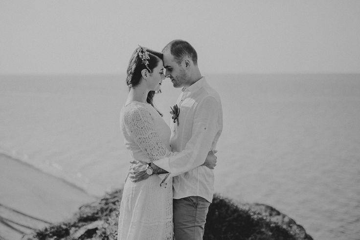 İstanbul'da Çift Fotoğraf Çekimi: Nihal & Doruk - Çağdaş Yoldaş Photography - Fine Art Wedding & Portrait Photographer