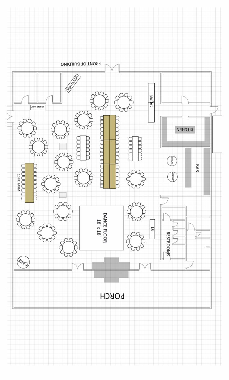 26 best floor plans images on pinterest floor plans count and