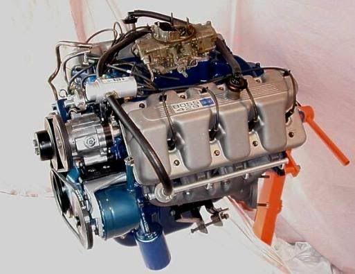 40 best automotive images on pinterest performance engines rh pinterest com