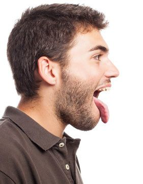 Discover 16 tongue exercises for sleep apnea! These exercises will strengthen the genioglossus muscle of your tongue and treat sleep apnea.