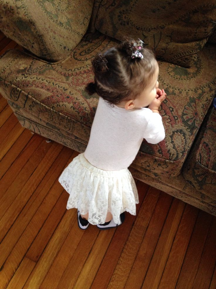 Curly Hairstyle For Toddler : 18 best hairstyles for mixed toddler girl images on pinterest