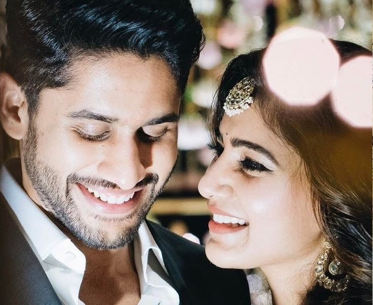 As Nagarjuna's 2nd son Akhil's marriage has dropped down 1st son Chaitanya & Samantha's marriage is expected to commence sooner. #Starmarriage #Updates www.chennaiungalkaiyil.com
