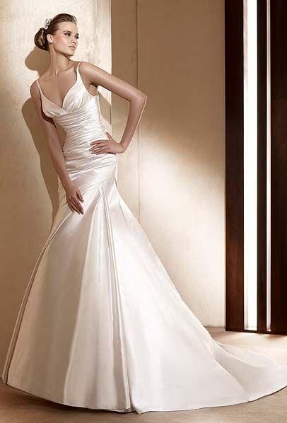 Wedding Dresses Elys Wimbledon