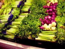 Морковь: полезные свойства и советы по ее употреблению