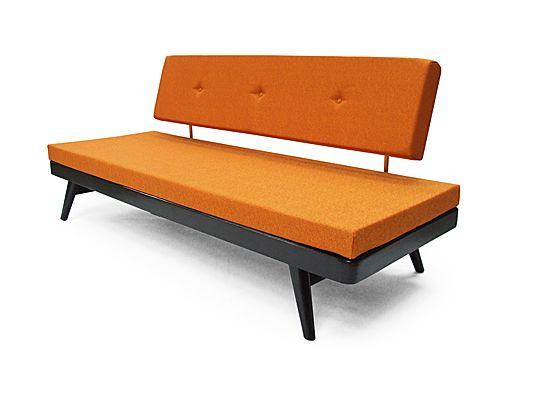 Vintage Furniture   60u0027s Furniture