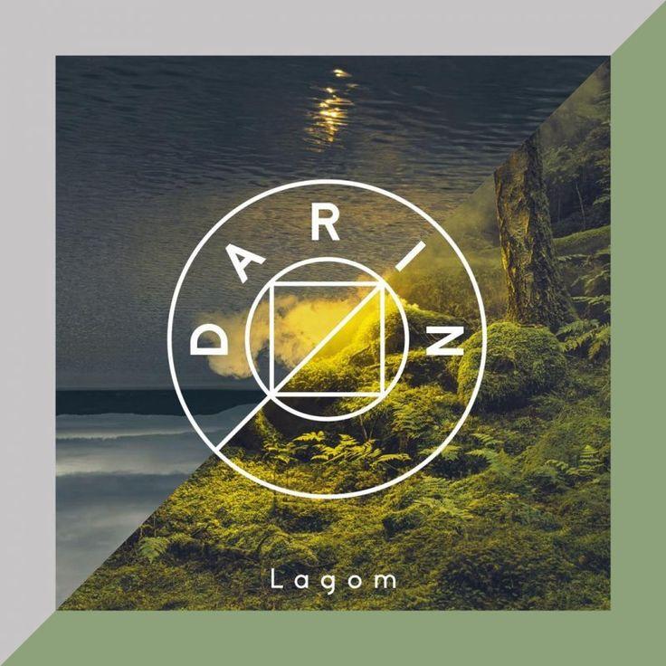 Darin – Lagom. 2016.