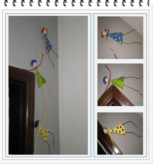 http://2.bp.blogspot.com/-3KPf49VYdGw/UGyXolMJXdI/AAAAAAAAcAA/uMHQkBnWr8c/s1600/como+hacer+mu%C3%B1ecas+con+alambre+y+papel+mache+para+decoracion+1.png