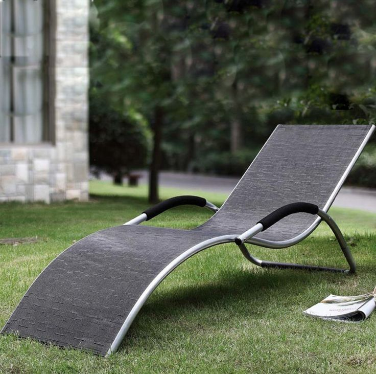in stock best prices on supagarden sardinia garden outdoor lounger aluminium high quality brand new choose between 115 sun loungers and recliners