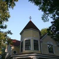 best 25+ old house smells ideas on pinterest   deodorize house