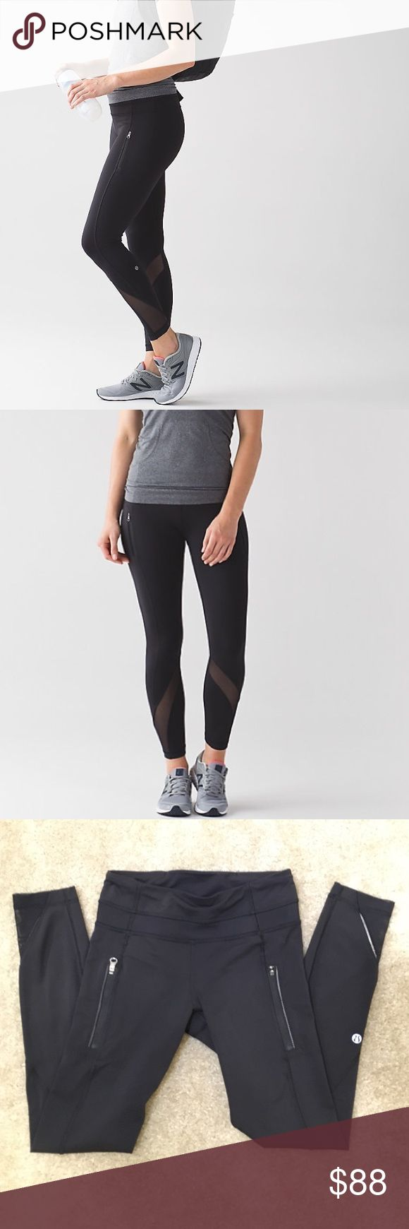 LULULEMON LEGGINGS Firm on price ✨ 🚫No trades  Fast shipping 💌 BUNDLE✅ 10% off 2+ items LIKE • COMMENT • SHARE • SHOP 🛍 lululemon athletica Pants Leggings