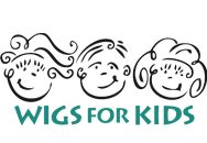 Wigs for kids. Organization has a better reputation for offering free wigs for kids unlike locks of love.