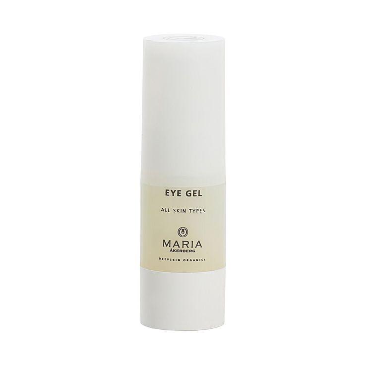 Detta start-kit passar normal och fet hud.  Innehåller allt du behöver för din dagliga hudvårdsrutin.  Löddrande rengöring Foaming Wash Clearing 125 ml, ansiktsvatten Lemon Freshener 125 ml och en balanserande, fuktgivande ansiktscreme Face Lotion Clearing 50 ml.  Utöver din dagliga hudvårdsrutin ingår AHA & Jojoba Peeling 30 ml och Face Mask Clearing 15 ml. Dessa två produkter används i kombination 2-3 gånger i veckan eller som en kur under två veckor.  Kitet levereras i en svart organza...