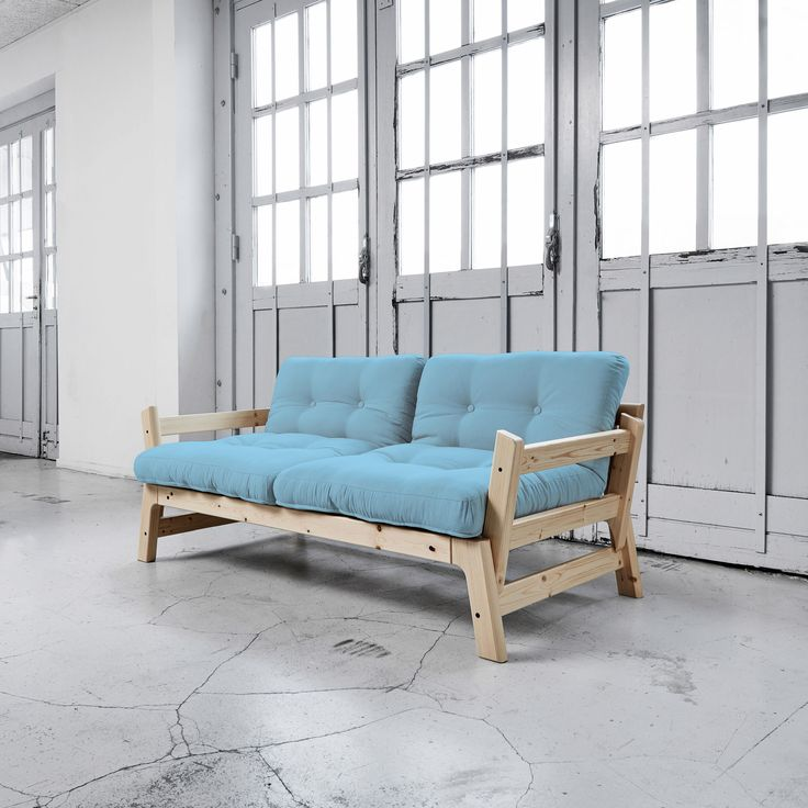 8 best sedačky images on Pinterest Corner couch, Corner sofa and - m bel boss wohnzimmer