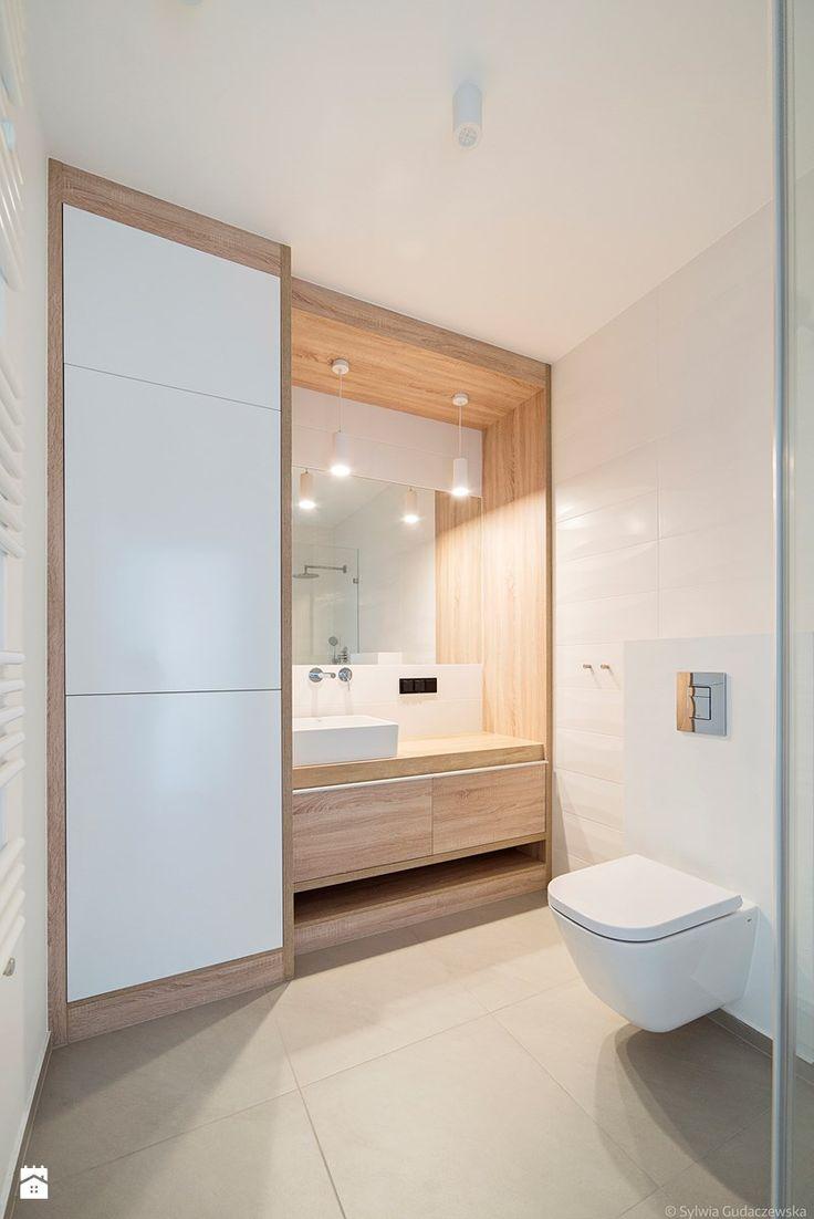 Natura w łazience - stawiaj na prostotę i elegancję. http://krolestwolazienek.pl/natura-lazience-stawiaj-prostote-elegancje/