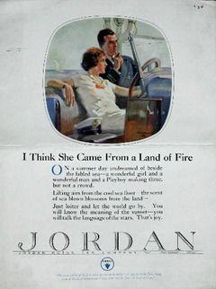 Ned Jordan's car company failed, but Jordan Model Z Speedway Ace is restored | cleveland.com