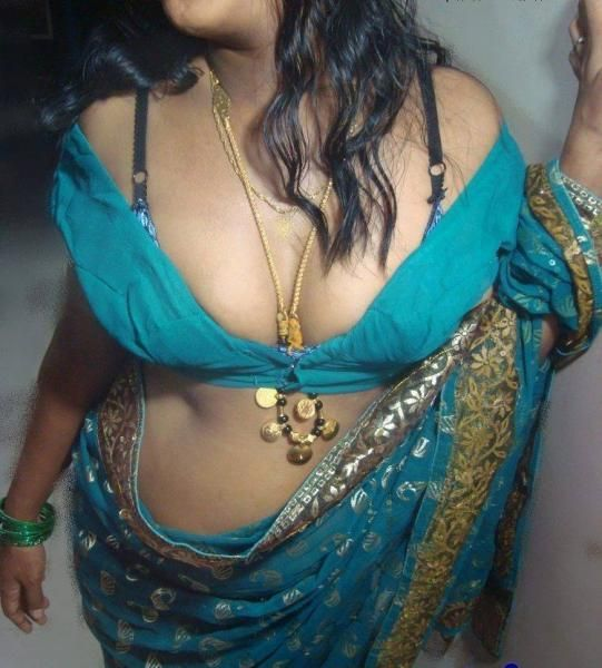 nood-aunties-pussi-man-sex-fat-white-girl-nude-on-hidden-cam