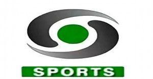 Watch Online DD Sports Live Cricket Streaming Channel http://ballbyballcricinfo.info/watch-online-dd-sports-live-cricket-streaming-channel/