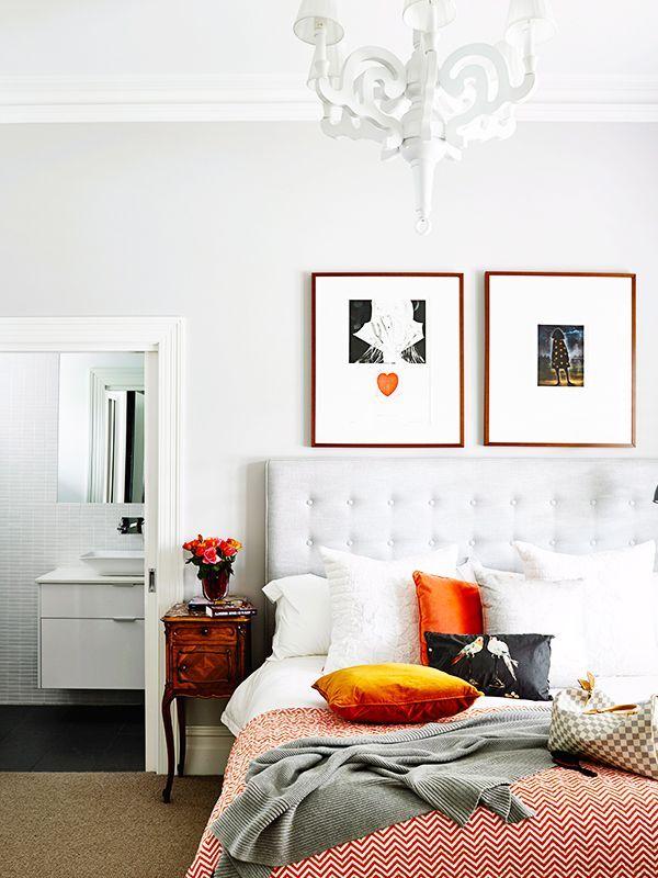 die besten 25 feng shui einrichten ideen auf pinterest indigo w nde pink gr ne schlafzimmer. Black Bedroom Furniture Sets. Home Design Ideas