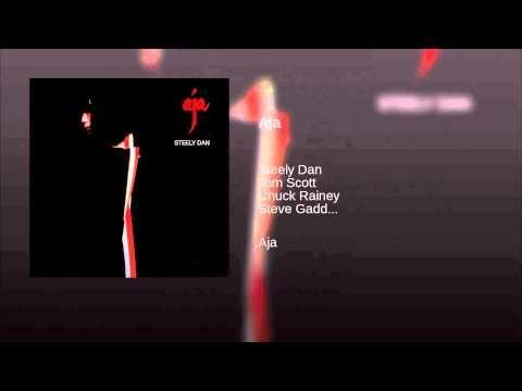 "Steely Dan's ""Aja"": Eight Minutes of Genius - CultureSonar"