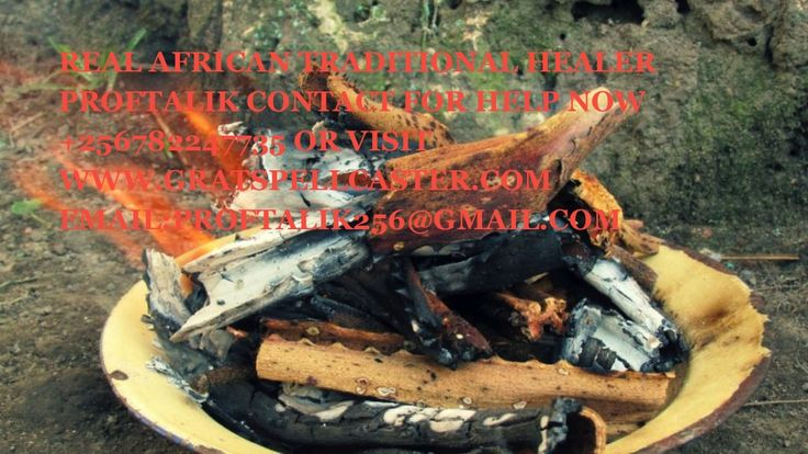 I am a professional Spiritual Healer, specialising in the fields of Love, Money, Power, Success, Luck and Witch Craft, spell casting, black magic, and Arabic talisman. I can help you with any problem or wish that you might have.