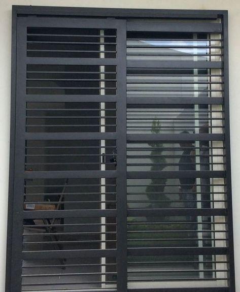 44 best cerramientos images on Pinterest Sliding doors, Glass door