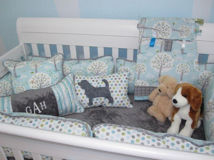 21 Best Puppy Nursery Images On Pinterest Nursery Ideas