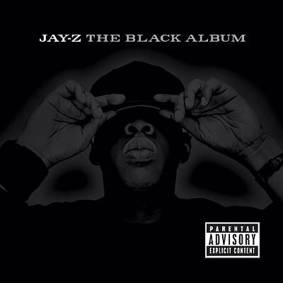 18 best Music Albums and Tracks images on Pinterest Music albums - fresh jay z blueprint 3 deluxe edition tracklist