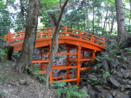 32 best air du japon images on pinterest japanese for Jardin korakuen